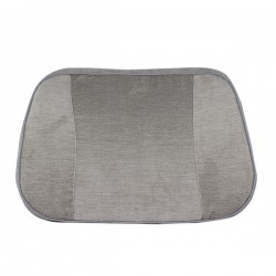 Back Support Memory Foam Pillow (Small)