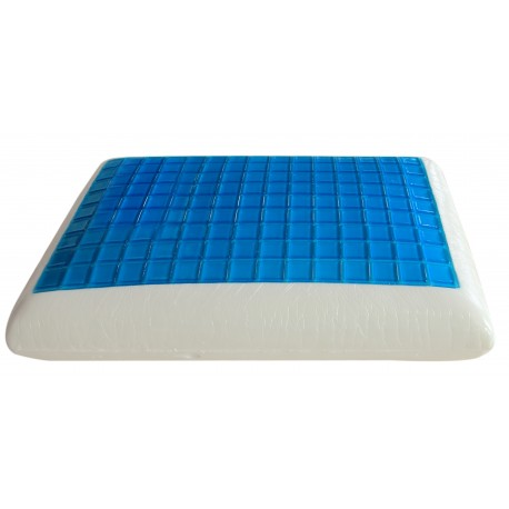 and gel with removable carry products cover pillow case foam magic top memory bamboo cool